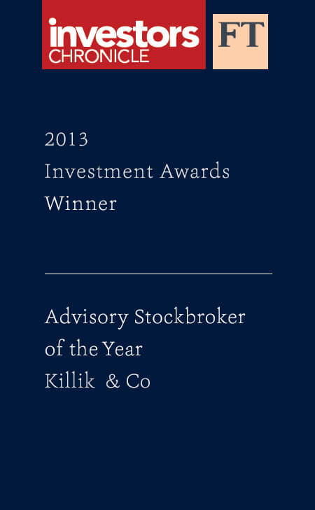 Advisory-Stockbroker-long