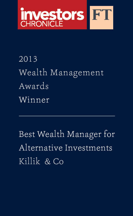 Alternative-investments-long