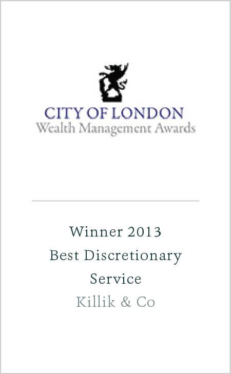 Award_Template_2013-Award-2