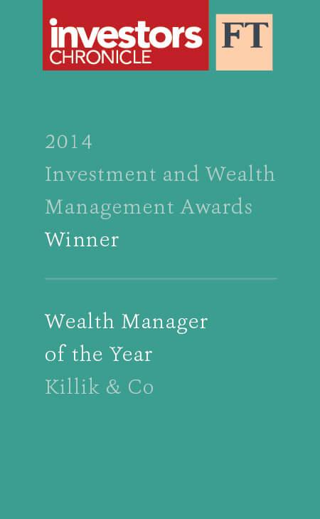 Award_Template_2014-Award-1