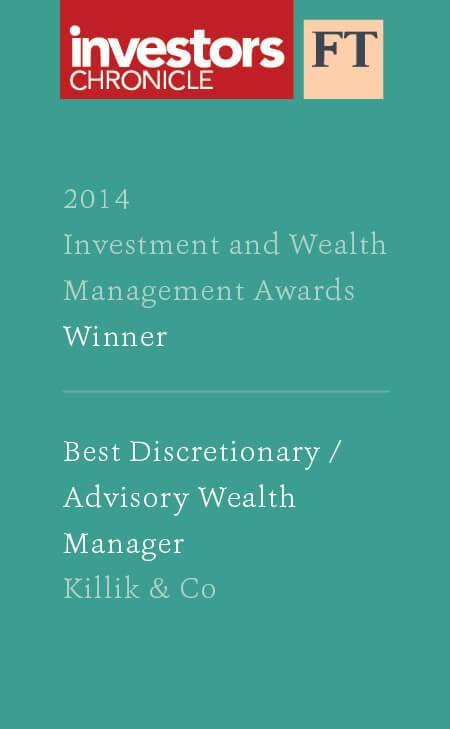 Award_Template_2014-Award-2