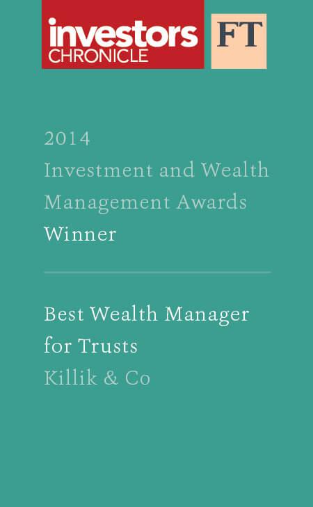 Award_Template_2014-Award-4