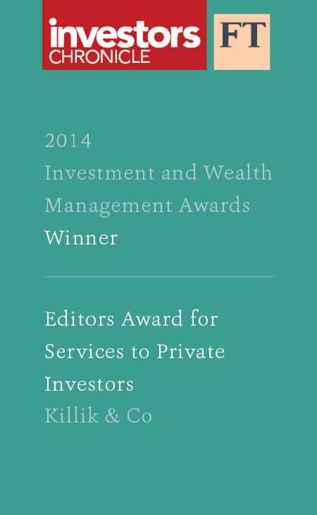Award_Template_2014-Award-5