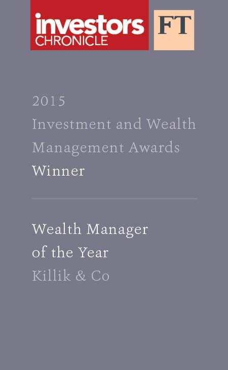 Award_Template_2015-Award-1