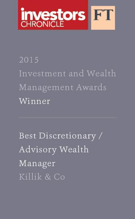 Award_Template_2015-Award-2