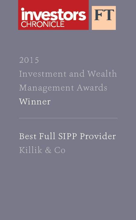Award_Template_2015-Award-3