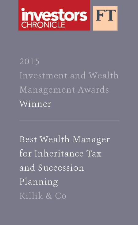 Award_Template_2015-Award-4