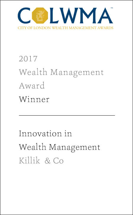 COLWMA-Innovation-in-Wealth-Management-Long