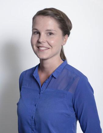 Anna-Szczyrbowska_tall-338x433